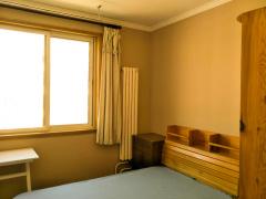 骏城 3居室 A卧