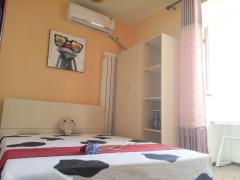 佟馨家园 3居室 C卧