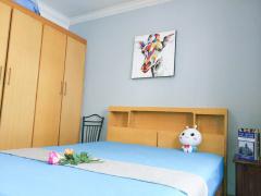 龙禧园 5居室 C卧