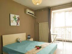 彩丽园 3居室 C卧