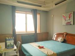 春风里 3居室 C卧