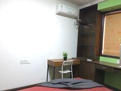 四平苑 5居室 C卧