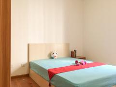 中海兰庭 4居室 C卧
