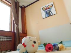 沈阳路 6居室 A卧