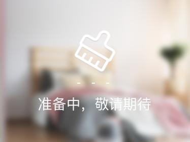 中兴渝景苑 4居室 D卧