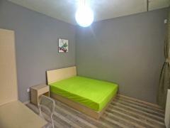 西山环路6号院 5居室 C卧