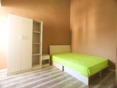 石门营新区四区 3居室 C卧