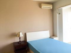 东晶国际 6居室 A卧