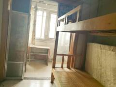 大红门西里19号院 12m² 东 合租