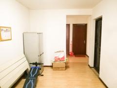 康庄路50号院 20m² 东北 合租