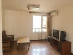 惠润嘉园小区9地块 22m² 南 合租