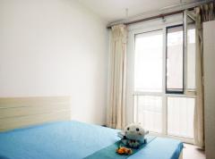 卡尔公寓 12m²  合租