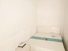 东关北里 4居室 B卧