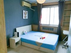 新安里 3居室 C卧