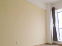 中科电商谷 1居室