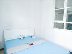 二里庄 2居室