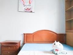 富源里小区 4居室 C卧