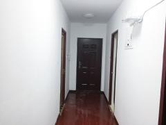 西山阅家园 2居室
