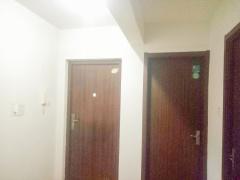 百荣嘉园 3居室 A卧
