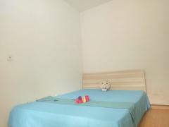 百荣嘉园 3居室 C卧