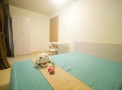 IN北京 5居室 B卧