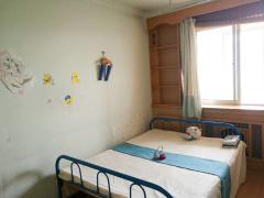 宁馨苑 3居室 B卧
