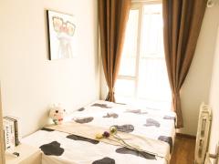 黑山地块A2区 3居室 A卧
