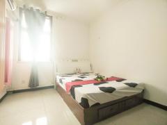 金鑫公寓 65.1m² 南 整租