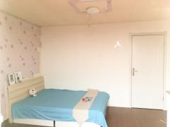富锦嘉园 6居室 B卧