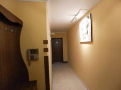 天泰新景温泉家园 4居室 B卧