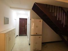 钻石空间 4居室 D卧