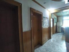 新悦家园 4居室 B卧
