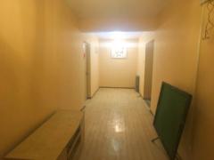 温馨家园 23m² 东西 合租