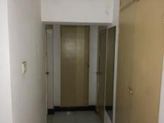 贵园南里乙区 4居室 D卧