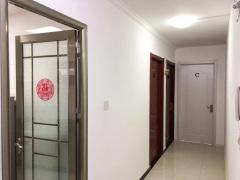 惠润嘉园小区2C地块 16m² 东 合租