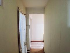 方庄南路18号院 4居室 B卧