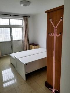 东居时代 3居室 B卧