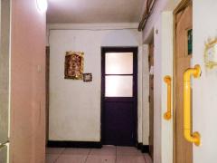 横七条44号院 4居室 A卧