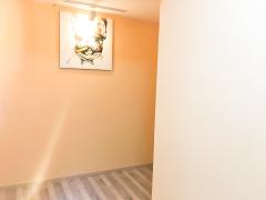 三家店东街50号院 3居室