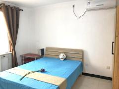 临镜苑 4居室 C卧