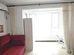 上庄馨怡嘉园 3居室 C卧