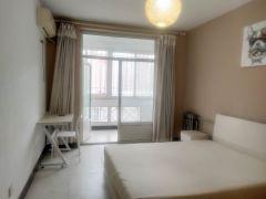 兴海园 3居室