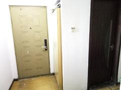 临泓路31号院 2居室 A卧
