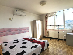 兴华嘉园 3居室 C卧
