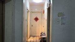静馨嘉苑 3居室 B卧