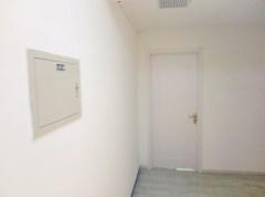 钻石空间 4居室 A卧