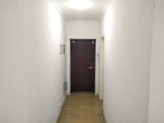 保利罗兰香谷 4居室 D卧