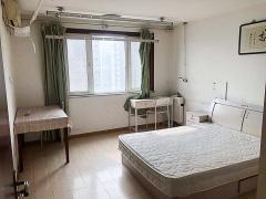 理想城八期 4居室 D卧
