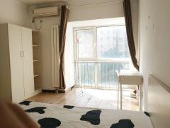 中海城136号院 3居室 B卧