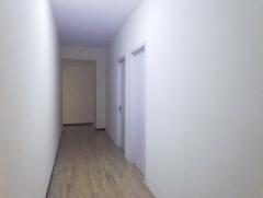 美城云庭 18m² 东 合租